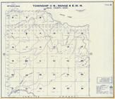 Township 11 N., Range 4 E., Riffe, Green River, Lewis County 1960c